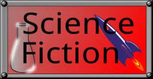 Margie's Science Fiction Hour