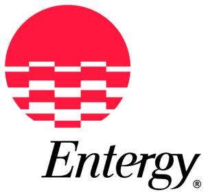 Entergy Logo